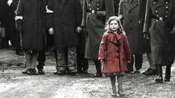 'A Lista de Schindler' completa 25 anos e volta a ser exibido nos