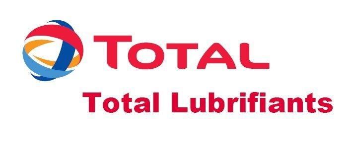 Total Lubrifiants reçoit un prix international pour sa gamme innovante TOTAL QUARTZ EV