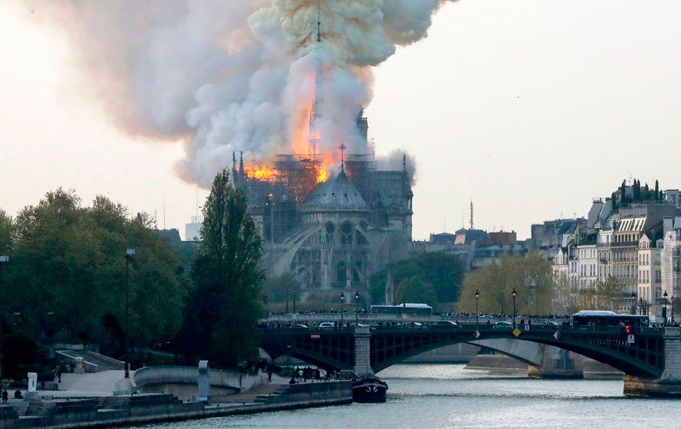 FRANCOIS GUILLOT via Getty Images