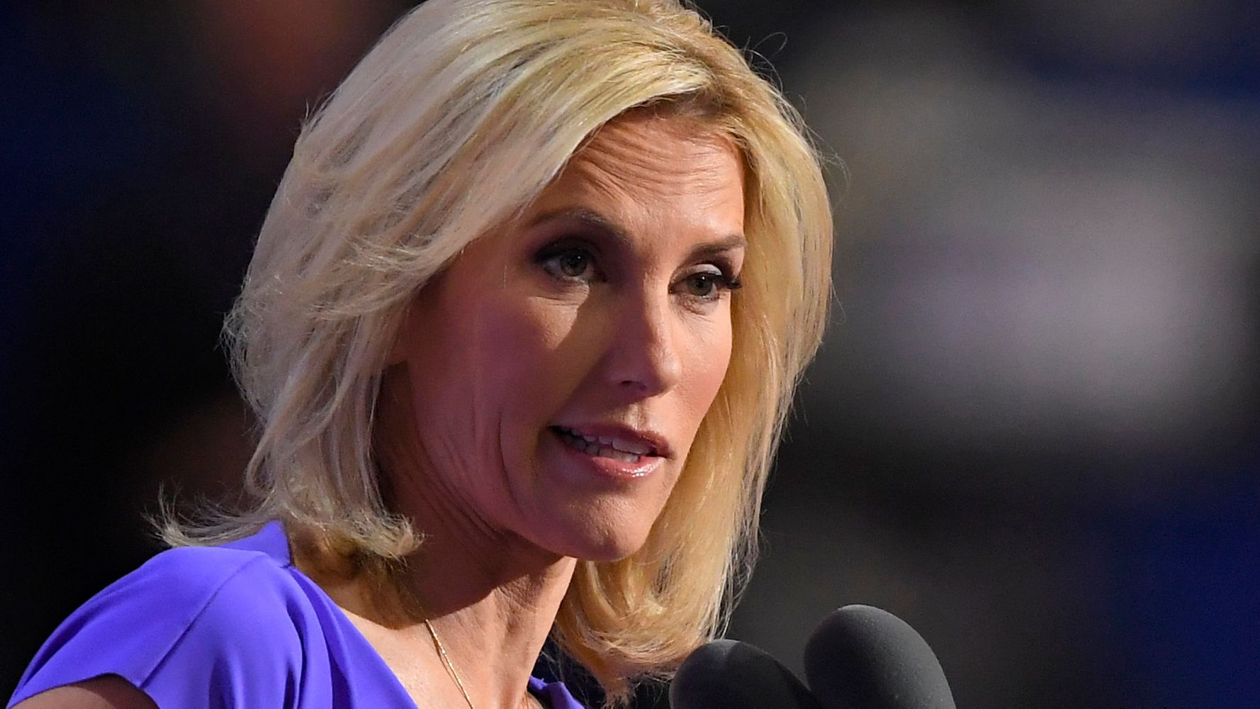 Rappers Demand Laura Ingraham's Firing From Fox News Over Nipsey
