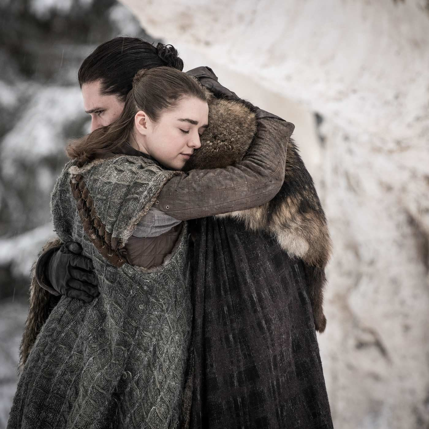 fans-point-out-major-game-of-thrones-callbacks-in-season-8-premiere