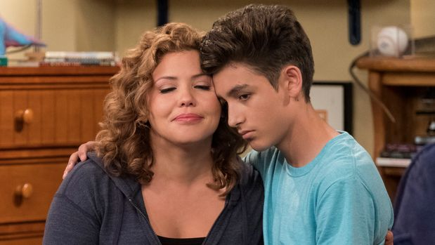 """""""One Day At A Time"""", cancelled after three seasons in March 2019"""