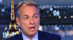 Sur Fox News, un élu de Neuilly refuse de croire