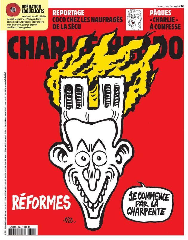 Qui est Emmanuel Macron ? - Page 25 5cb4f097230000a403ea1f3f