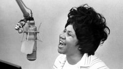 Aretha Franklin Awarded Posthumous Pulitzer