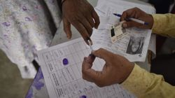 Lok Sabha Polls In Tamil Nadu's Vellore May Be Cancelled, Say