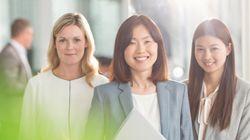 ネイティブ並みの語学スキルはいらない?外資系企業で働いている人たちの共通項とは。
