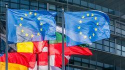 EN DIRECTO: El Parlamento Europeo debate sobre el