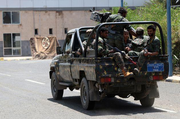 ΟΗΕ: Τελική έγκριση της συμφωνίας για αποχώρηση δυνάμεων από τη