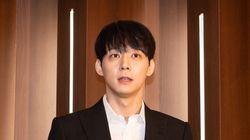 '마약 투약 혐의' 박유천, 간이 검사에서 음성이
