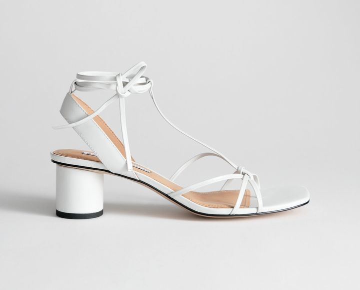 046d1650ca2 The Best Of The Barely-There Sandals On The High Street   HuffPost Life