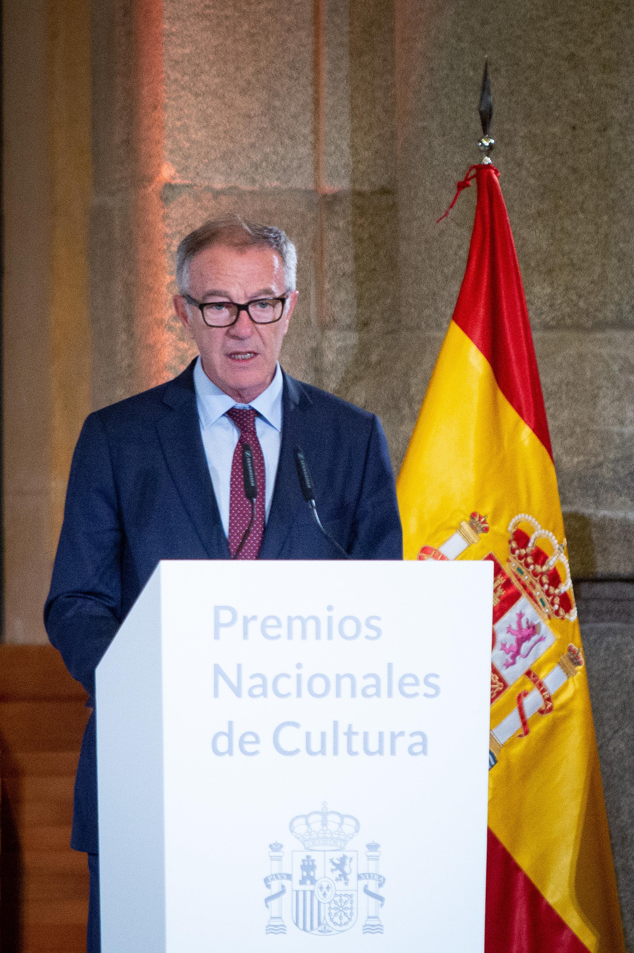Guirao anuncia que se revisarán las instalaciones de los monumentos