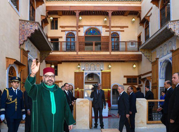 Fès: Construction d'un musée de la culture juive et restauration du musée Al Batha des arts de