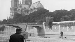 Pour les amateurs d'art, Notre-Dame de Paris est plus qu'un dessin de