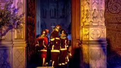 El editorial del 'Guardian' sobre Notre Dame que se convierte en un canto a Europa en pleno
