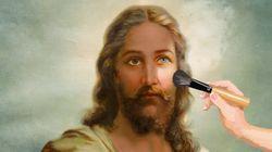 Por qué es importante saber que Jesús no era