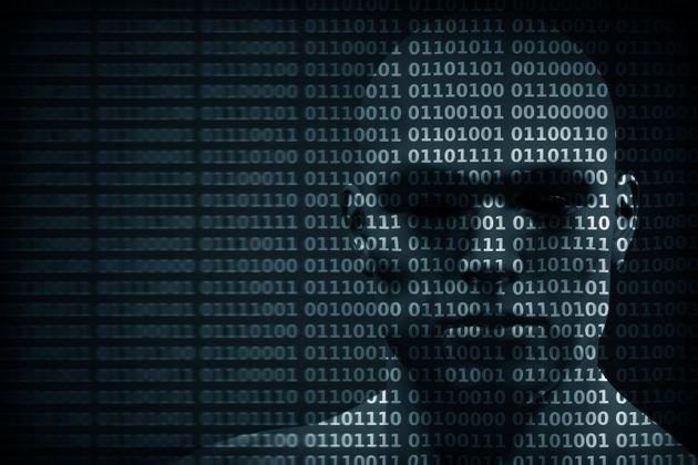 Ερευνα που τρομάζει: Ολο και πιο κοντά στο Matrix ο ανθρώπινος