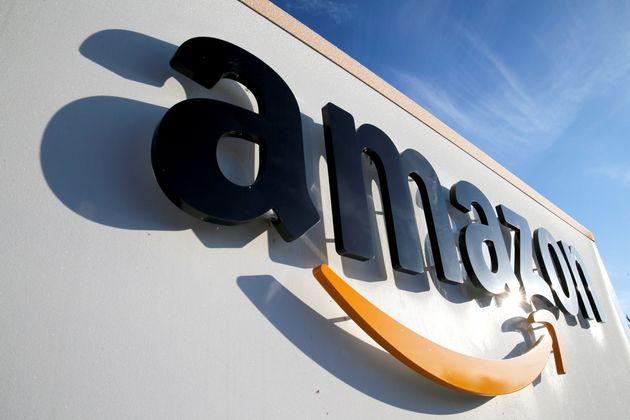Πέντε εταιρείες της Amazon διερευνούν οι ιταλικές