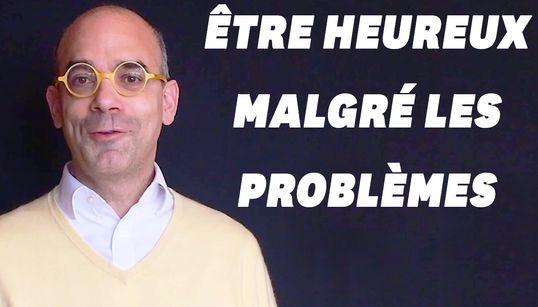 Hommage à l'amitié - Fabrice Midal