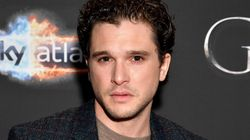 Kit Harington Says 'Game Of Thrones' Season 8 Critics Can 'Go F**k