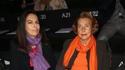 L'Oréal et Total promettent 300 millions, les dons pleuvent pour la reconstruction de
