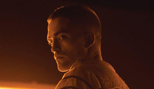 Νέες ταινίες: «Μαύρη Τρύπα», «Η κατάρα της Γιορόνα» και «Ο Ευγενικός Κύριος