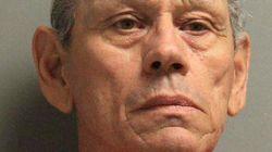 ΗΠΑ: Ανδρας κατηγορείται για 100 βιασμούς τα τελευταία 50
