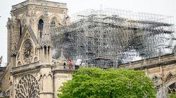 Cuánto costará la restauración de Notre Dame y otras siete preguntas sobre el futuro de la