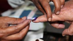 Vellore Polls Cancelled On EC Recommendation After Cash