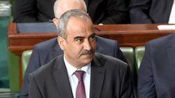 Le ministre des Finances se dit ouvert à un débat national sur