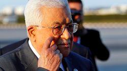Palestine: le Président Abbas tend la main à