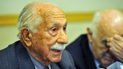 Muere Darío Rivas, el impulsor de la querella argentina contra el