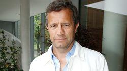 Fabien Galthié entraînera bientôt le XV de France selon