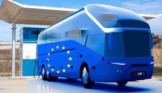 Mucha UE por hacer: fin de trayecto,