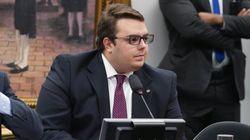 Embate sobre votação da Previdência coloca governo e oposição contra