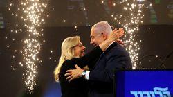 Bibi volverá a reinar: obtiene suficientes apoyos para ser propuesto de nuevo como primer