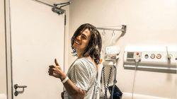 'Quero voltar a sorrir': Após desabafo sobre tristeza, Whindersson anuncia