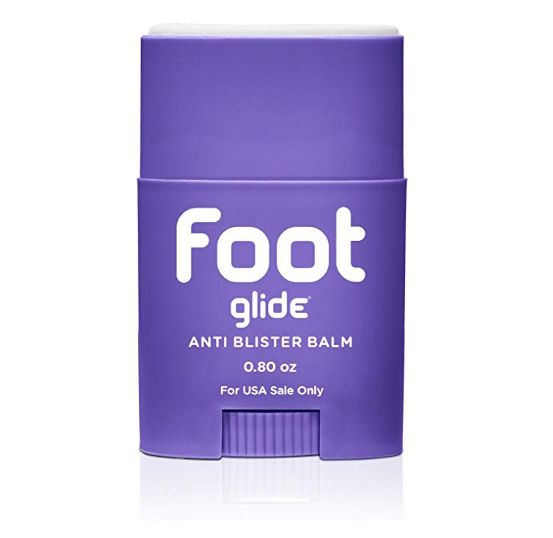 5f11487c10a 8 Of The Best Products To Prevent Blisters From Shoes, Heels And ...