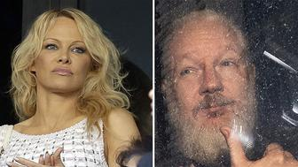 Anderson Assange