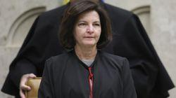 Em batalha com Raquel Dodge, ministro Alexandre de Moraes mantém