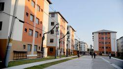 Sem pagamento, construtoras ameaçam deixar o Minha Casa, Minha Vida em