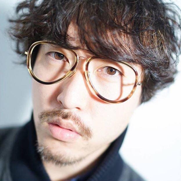 '모델 성추행 혐의' 사진작가 로타가 징역 8월을