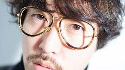 '강제추행' 사진작가 로타가 징역 8월