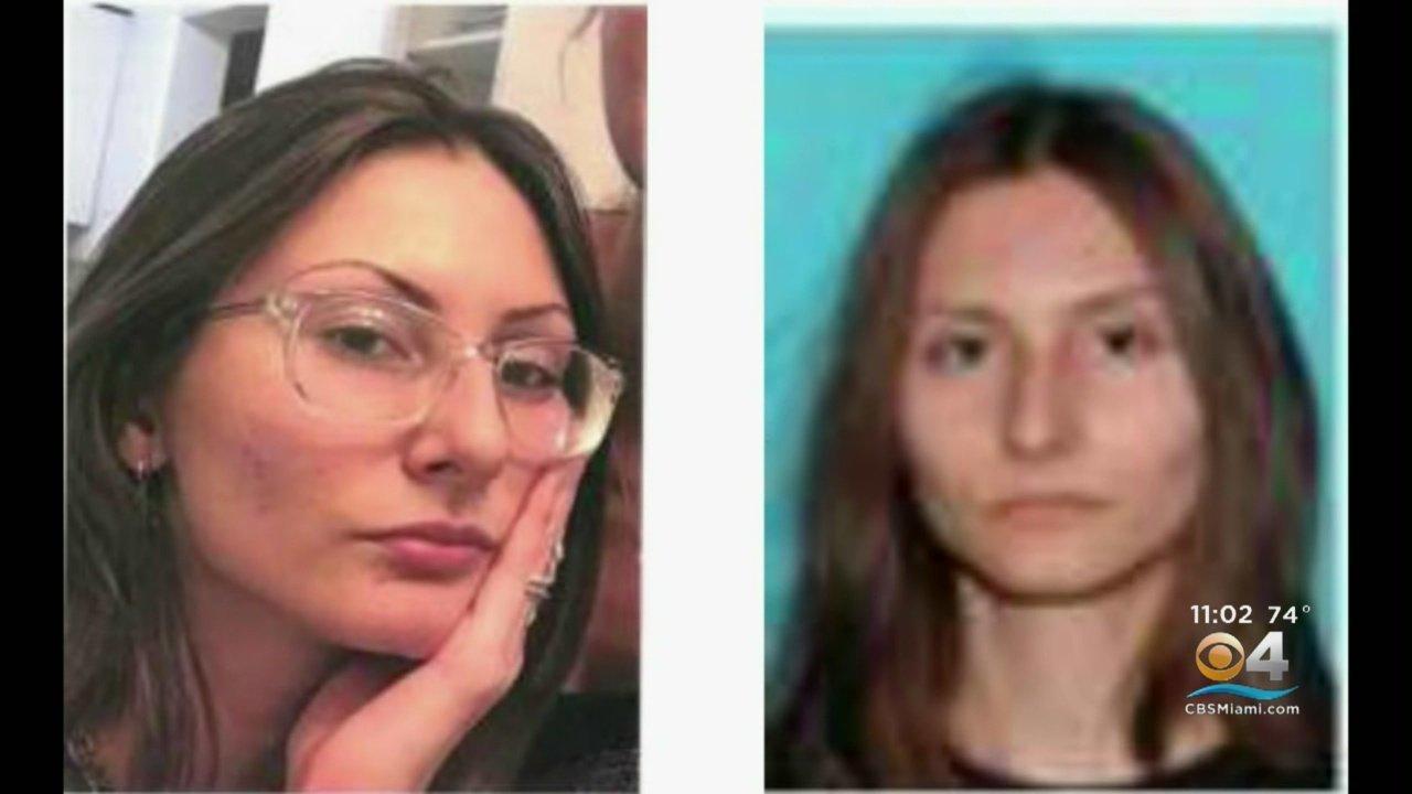 Συναγερμός σε σχολεία στο Κολοράντο των ΗΠΑ - Νεκρή βρέθηκε η επικίνδυνη