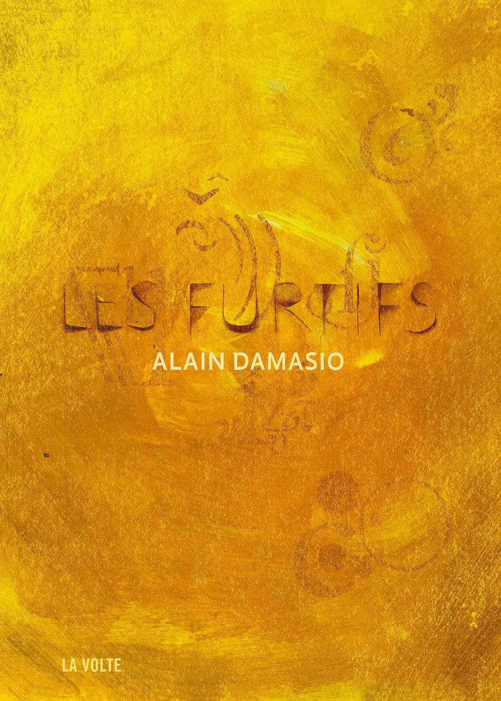 BLOG - Les Furtifs, le nouveau roman d'Alain Damasio, est un exploit