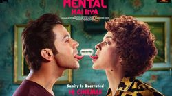 'Mental Hai Kya' Poster Is Out And Mental Health Experts On Twitter Are Not
