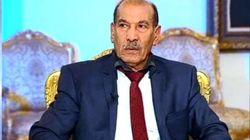 Kamel Feniche