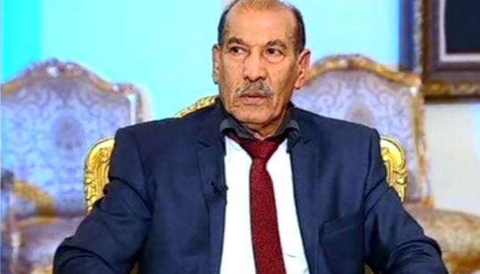 """Kamel Feniche """"désigné"""" président du Conseil"""