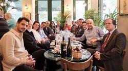 Πνευματικά δικαιώματα: Πολιτικά «φάλτσα» μετά την συνάντηση Μητσοτάκη -