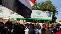 Soudan: les manifestants intensifient la mobilisation pour un pouvoir